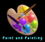 Paint and Paintings